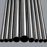 郑州不锈钢管轧制液 C261