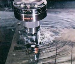 锆管拉伸液 C680