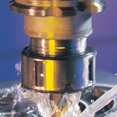 河南工业润滑油分析工业润滑油与食品级润滑油的区别